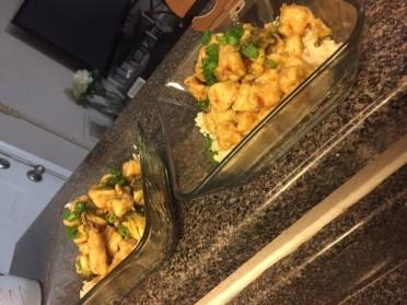 chicken-rice